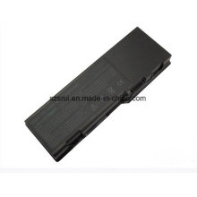 Laptop Battery for 6cells D6400 for DELL Inspiron 6400 1501 E1505 Kd476 Rd857