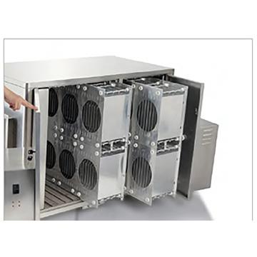KJ-10000 Plasma Air Purifier