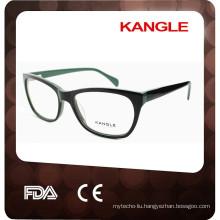 newest designer eyewear handmade acetate glasses optical frames