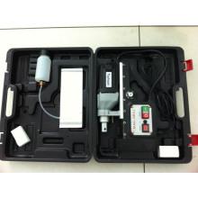 35b Perceuses magnétiques / perceuses / outils électriques / perceuse à impact