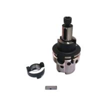 CNC Tools HSK Face Milling Holder