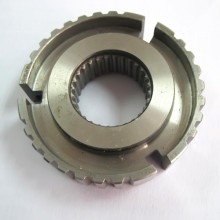 OEM Stainless Steel Speed ​​Synchronizer Gear Hub