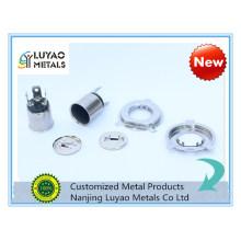 Metal Stamping/Sheet Metal Stamping/Steel Stamping