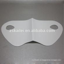 2014 venta caliente V-Line Face Chin Lift Up máscara corea elevación de la cara