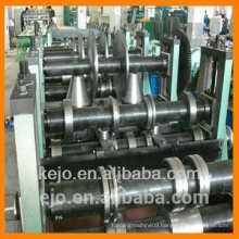 cable tray for ladder /tray/trough type rolling forming machine