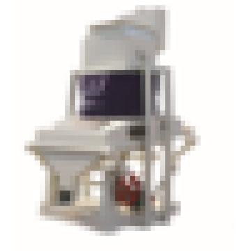 TQSX Series Rice Miller Destoner Machine