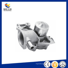 High Quality Cooling System Auto Water Pump Spare Parts