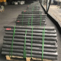 Professional Carbon Graphite Rod Price