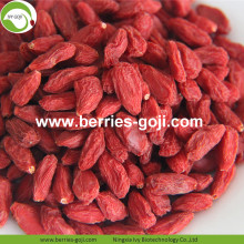 Wholesale Natural For Sale Wolfberry