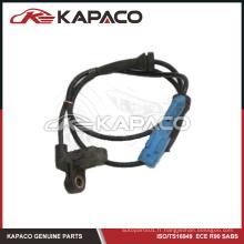 Capteur ABS Pour PEUGEOT 206 9647263380