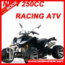 250CC RACE ATV (MC-365)