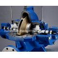 Single Stage Double Suction Split Casing (Case) Pump (TPOW)