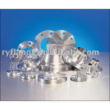 AS2129 Forged Flanges