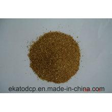 Ekato Achovy harina de pescado para alimentación con alta proteína