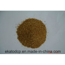 Ekato L-Lysine Sulphate 70% (Feed Grade) Methionine