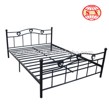 customizable durable bunk bed