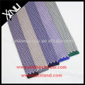 Perfect Knot Dry Clean Only Knitted Ties For Men Wholesale Silk Skinny Ties