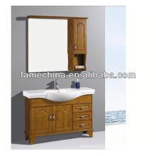 modern teak bathroom furniture