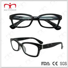 Óculos de leitura para homens moda e venda quente (MRP21372)