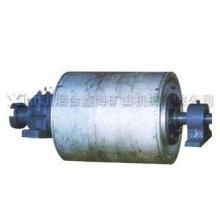 Wear Resistance Mineral Magnetic Separation Equipment Magne