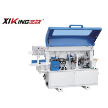 FZ-520 mdf edge banding machine for furniture