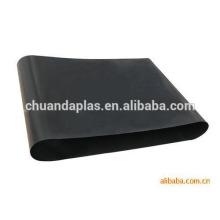 China fabricante oro proveedor HP450 FUSIÓN MACHINE BELT