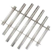 Varillas de filtro magnético de neodimio