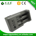 GLE-847 Battery Charger For 18650 Lithium Battery Li-ion Battery Charger