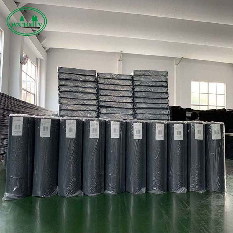 Rubber Foam Pipe For Air Conditioner