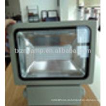 Tianxiang Marke Top-Handwerk im Freien 10w führte Flutlicht