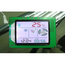 Custom LCD Panel WHPC-05