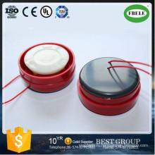 Fbps5556sp, новый горячий продавать будильник сирена пьезо 54 мм (FBELE)