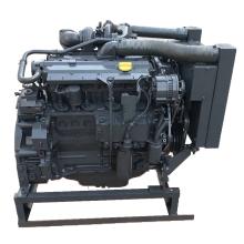 Top Quality Deutz 1013 Diesel Series Engine for construction works