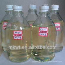 Benzothiazole clinical laboratory reagents (CAS NO: 95-16-9)