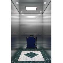 New Fuji Brand custom size Hospital bed elevator elevator lift elevator for hospital