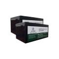 12V 200Ah lithium iron phosphate battery pack