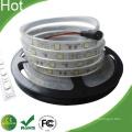 LED Flexible Strip Light / SMD5050 LED Strip Light / Flexible LED Strip Light
