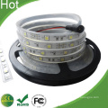 Гибкая светодиодная лента RGB SMD3528 / Гибкая светодиодная лампа / Гибкая светодиодная лента