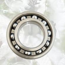 Deep Groove Ball Bearing 6213 HC5C4 6213 ZZ 6213 2RS1 size 65x120x23 mm bearings  6213