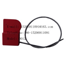 cable security seals