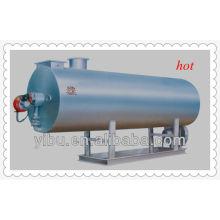 Série RLY Combustão de óleo Forno de ar quente