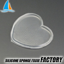 Cosmetic powder silicone sponge makeup puff