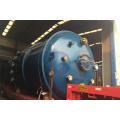 Ming Yan Реактор из углеродистой стали