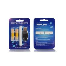Блистерная упаковка для сигарет (только HL-121)