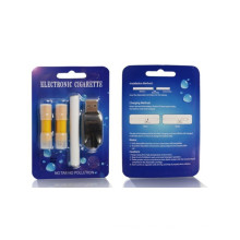 Blister Pack for Cigarette (HL-121)
