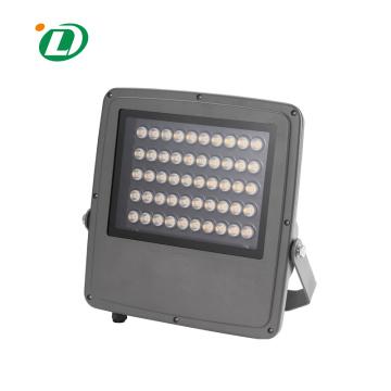 Verkaufe integriertes Outdoor Ip65 40w Solar Flutlicht