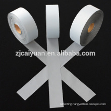 High Reflective strap (T/C)