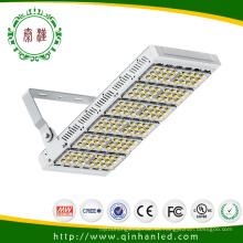 IP67 LED luz de inundación 200W / 250W con 5 años de garantía