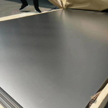 High Purity GR2 Titanium Sheets In Stock