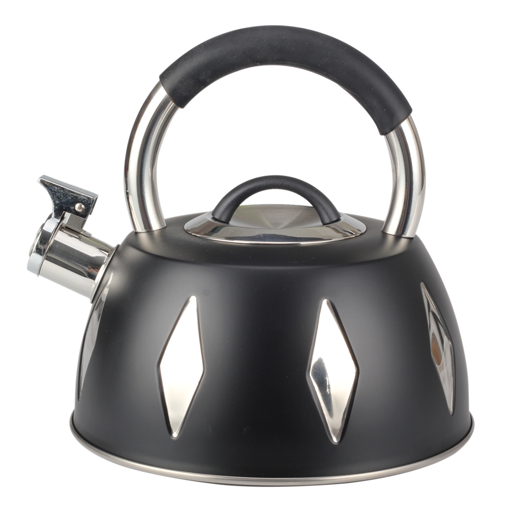 Durable Tea Kettle